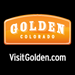 Visit Golden