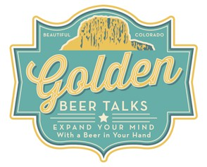 goldenbeertalks
